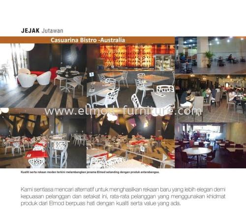 Jutawan Magazine