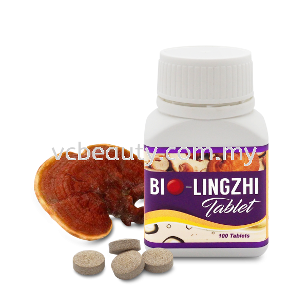 Bio LingZhi ÁéÖ¥ Bio-LingZhi ÁéÖ¥ Wellous Products Johor Bahru (JB), Malaysia, Mount Austin Supplier, Suppliers, Supply, Supplies | VC Beauty & Foods