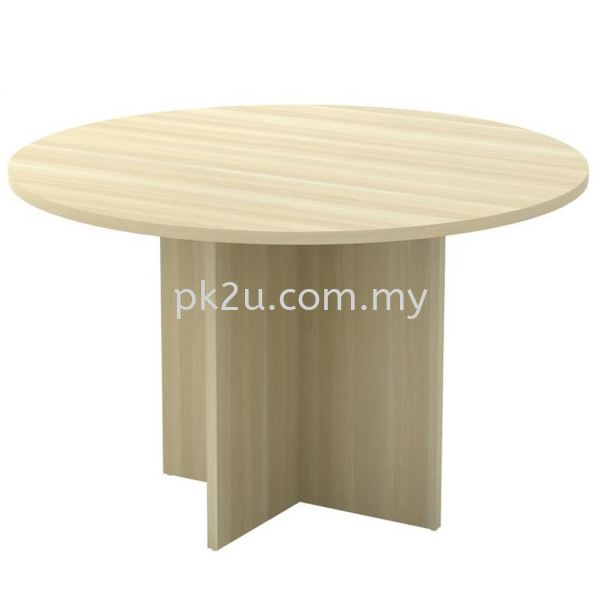 V1-CT-EXR-120 Discussion Table Conference & Discussion Desk Johor Bahru, JB, Malaysia Manufacturer, Supplier, Supply | PK Furniture System Sdn Bhd