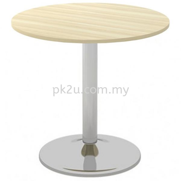V1-CT-BR-120 Discussion Table Conference & Discussion Desk Johor Bahru, JB, Malaysia Manufacturer, Supplier, Supply | PK Furniture System Sdn Bhd