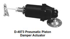 DS-3062 High-Temperature Pneumatic Piston Damper Actuator Pneumatic Damper Actuators Valve and actuator Johnson Controls Selangor, Petaling Jaya (PJ), Malaysia, Kuala Lumpur (KL) Supplier, Suppliers, Supply, Supplies | JTJ Technology Sdn Bhd