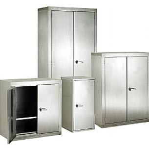 Stainless Steel Storage Rack  Clean Room Cabinet Custom Made Malaysia, Penang, Batu Maung Manufacturer, Supplier, Supply, Supplies   Maxcode (M) Sdn Bhd