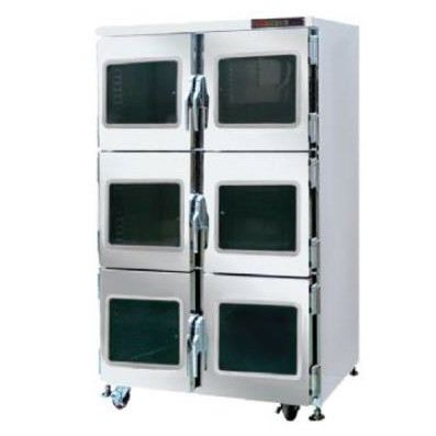 Clean Room Cabinet Custom Made Malaysia, Penang, Batu Maung Manufacturer, Supplier, Supply, Supplies | Maxcode (M) Sdn Bhd