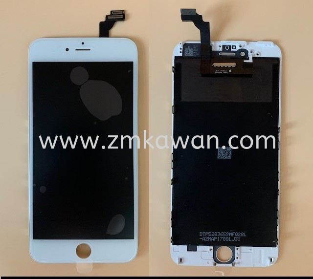 IP8G SCREEN PROTECTOR  Touch Screen Replacement Electronic and Mobile Penang, Malaysia, Bayan Lepas Supplier, Supply, Wholesaler, Manufacturer   ZM Kawan Sdn Bhd