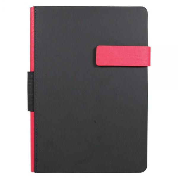 ACE Notebook (NB-001) NOTEBOOKS & JOURNAL Selangor, Malaysia, Kuala Lumpur (KL), Batu Caves, Selayang Supplier, Suppliers, Supply, Supplies | PU Leather Diary & Gifts Sdn Bhd