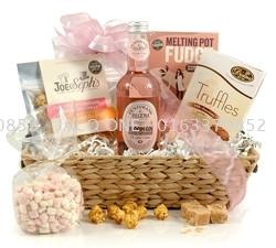 Sample Seasonal Product Johor Bahru (JB), Malaysia Hampers, Supplier, Supply, Supplies | Jacq One Marketing Sdn Bhd