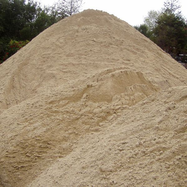 Washed Sand Sand Products Johor Bahru (JB), Malaysia, Kulai Supplier, Suppliers, Supply, Supplies | KenHai Sdn Bhd