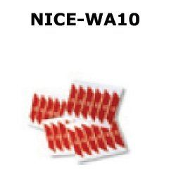 NICE-WA10 Barrier Accessories NICE Barrier Accessories Johor Bahru (JB), Taman Sentosa, Malaysia Installation, Supplier, Supply, Supplies | TITAN CCTV & SECURITY SYSTEM