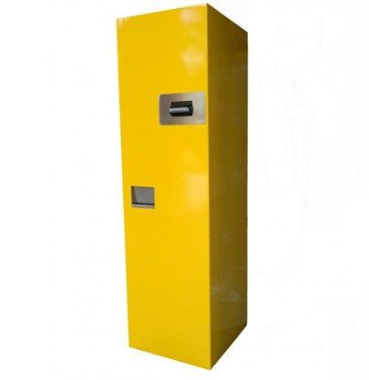 Token Machine 05B