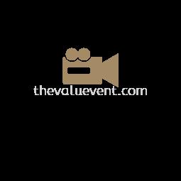 Video Visual System Video Visual System Rentals Selangor, Malaysia, Kuala Lumpur (KL), Petaling Jaya (PJ) Setup, Decoration, Design, Service | Valuevent Event Management