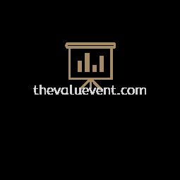 Projection Mapping Projection Mapping Rentals Selangor, Malaysia, Kuala Lumpur (KL), Petaling Jaya (PJ) Setup, Decoration, Design, Service | Valuevent Event Management