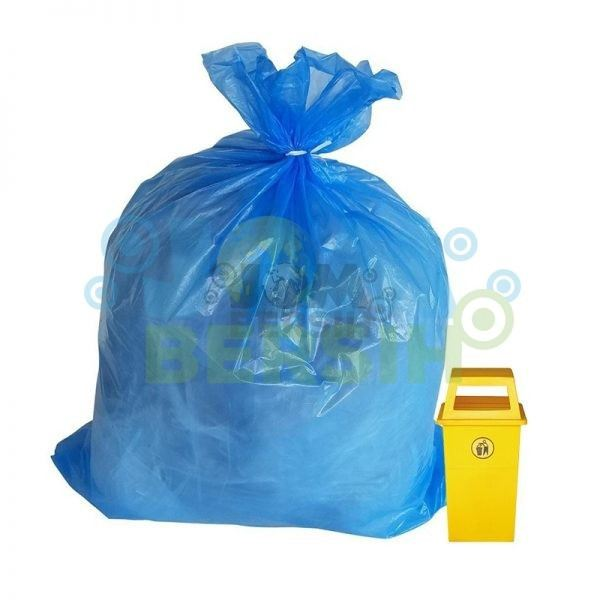Garbage Bag 74¡Á90 (Colour) Garbage Bag Plastic Bag Selangor, Klang, Malaysia, Kuala Lumpur (KL) Supplier, Suppliers, Supply, Supplies | HH Plastech Industries Sdn Bhd