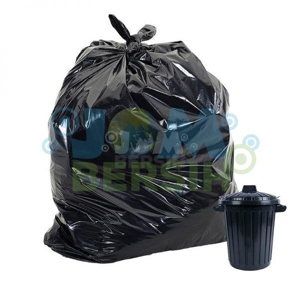 Garbage Bag 32¡Á40 (800gm) Garbage Bag Plastic Bag Selangor, Klang, Malaysia, Kuala Lumpur (KL) Supplier, Suppliers, Supply, Supplies | HH Plastech Industries Sdn Bhd