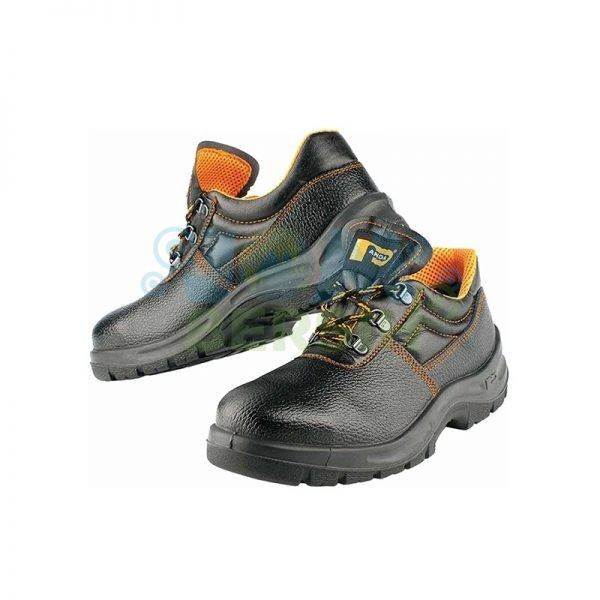 Safety Shoes Safety Traffic Signage & Safety Product Selangor, Klang, Malaysia, Kuala Lumpur (KL) Supplier, Suppliers, Supply, Supplies | HH Plastech Industries Sdn Bhd