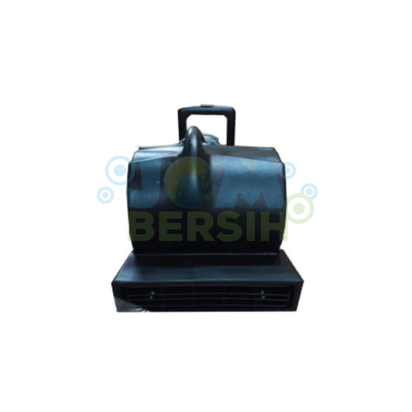 3-Speed Floor Dryer Blower Blower Agricultural Machine Pro Tool & Machinery Selangor, Klang, Malaysia, Kuala Lumpur (KL) Supplier, Suppliers, Supply, Supplies   HH Plastech Industries Sdn Bhd