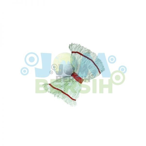 Kentucky Mop Refill c/w Colour Strips Mopping & Cleaning Accessories General Cleaning Equipment Cleaning Equipment Selangor, Klang, Malaysia, Kuala Lumpur (KL) Supplier, Suppliers, Supply, Supplies   HH Plastech Industries Sdn Bhd