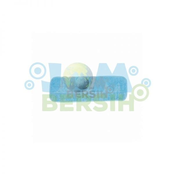 Italy Microfibre Wet Pad Refill Mopping & Cleaning Accessories General Cleaning Equipment Cleaning Equipment Selangor, Klang, Malaysia, Kuala Lumpur (KL) Supplier, Suppliers, Supply, Supplies | HH Plastech Industries Sdn Bhd