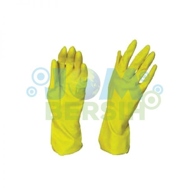 Rubber Hand Glove Mopping & Cleaning Accessories General Cleaning Equipment Cleaning Equipment Selangor, Klang, Malaysia, Kuala Lumpur (KL) Supplier, Suppliers, Supply, Supplies | HH Plastech Industries Sdn Bhd