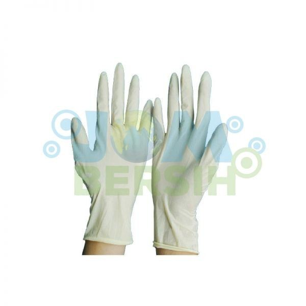 Disposable Medical Glove Mopping & Cleaning Accessories General Cleaning Equipment Cleaning Equipment Selangor, Klang, Malaysia, Kuala Lumpur (KL) Supplier, Suppliers, Supply, Supplies | HH Plastech Industries Sdn Bhd