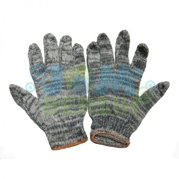 Thick Cotton Hand Gloves Mopping & Cleaning Accessories General Cleaning Equipment Cleaning Equipment Selangor, Klang, Malaysia, Kuala Lumpur (KL) Supplier, Suppliers, Supply, Supplies | HH Plastech Industries Sdn Bhd