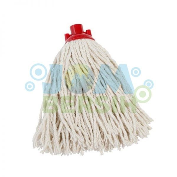 White Mop Mopping & Cleaning Accessories General Cleaning Equipment Cleaning Equipment Selangor, Klang, Malaysia, Kuala Lumpur (KL) Supplier, Suppliers, Supply, Supplies | HH Plastech Industries Sdn Bhd