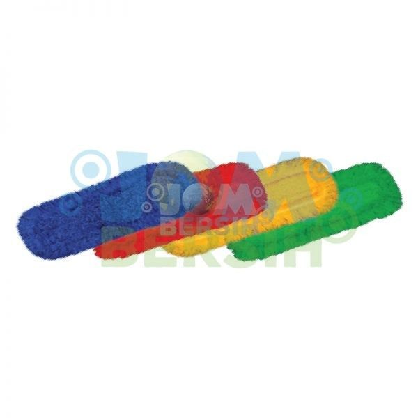 Acrylic Dust Mop Refill Mopping & Cleaning Accessories General Cleaning Equipment Cleaning Equipment Selangor, Klang, Malaysia, Kuala Lumpur (KL) Supplier, Suppliers, Supply, Supplies | HH Plastech Industries Sdn Bhd