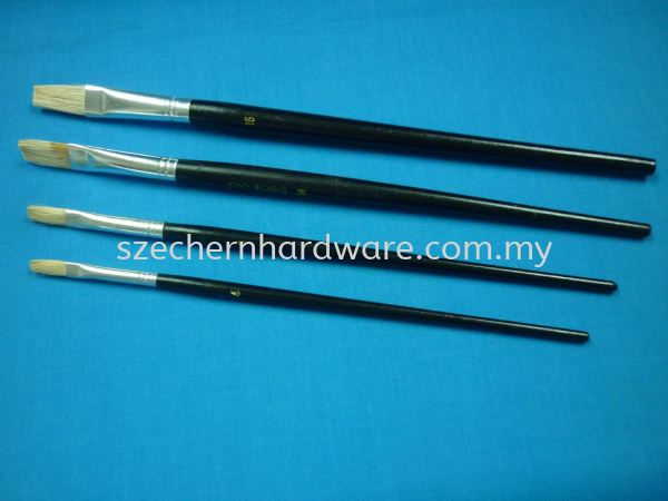 577 ART BRUSHES OTHERS HARDWARE Selangor, Malaysia, Kuala Lumpur (KL), Shah Alam Supplier, Suppliers, Supply, Supplies   Sze Chern Hardware Trading Sdn Bhd