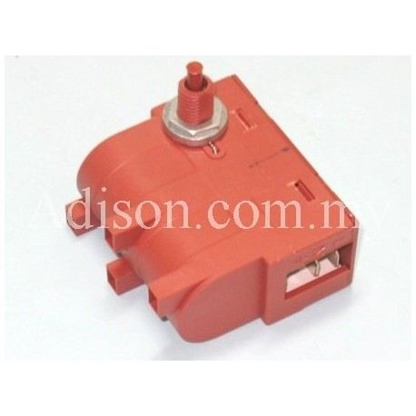 Code: 55200 Ignition Coil for Elba Hob Oven Parts Small Appliances Parts Melaka, Malaysia Supplier, Wholesaler, Supply, Supplies | Adison Component Sdn Bhd