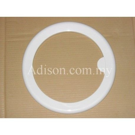 Code: 42130775317 Elba 422 Dryer Door Frame Tumble Dryer Parts Melaka, Malaysia Supplier, Wholesaler, Supply, Supplies | Adison Component Sdn Bhd