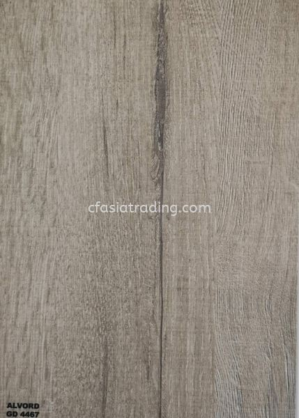 CODE : GD4467 ALVORD WOODGRAIN DESIGN Melamine Particle Board Johor Bahru (JB), Malaysia. Supplier, Suppliers, Supply, Supplies | CF ASIA TRADING SDN BHD