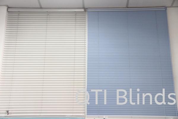 Venetian Blinds Venetian Blinds Malaysia, Selangor, Kuala Lumpur (KL), Puchong Supplier, Manufacturer, Supply, Supplies   QingTing Industrial Sdn Bhd