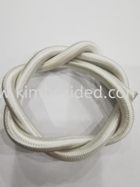 Elastic Cord Used in tent pole Elastic Cord Kajang, Selangor, Kuala Lumpur (KL), Malaysia. Manufacturer, Supplier, Supplies, Supply | Kim Braided Cord Industries