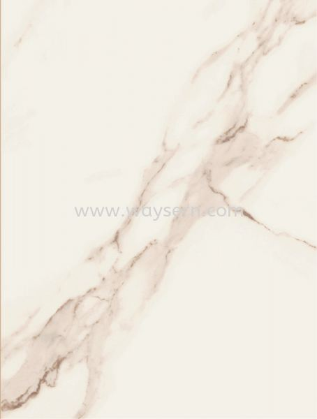 SCL3541 Marble LG Hausys - Stone Collection Penang, Malaysia, Bayan Lepas Flooring, Supplier, Supply, Supplies | Waysern Enterprise Sdn Bhd