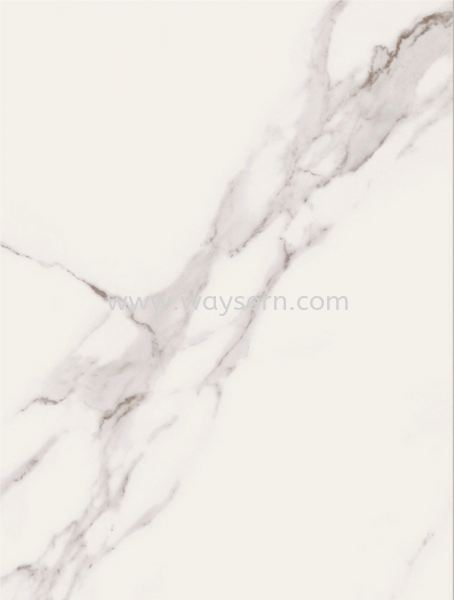SCL3542 Marble LG Hausys - Stone Collection Penang, Malaysia, Bayan Lepas Flooring, Supplier, Supply, Supplies | Waysern Enterprise Sdn Bhd