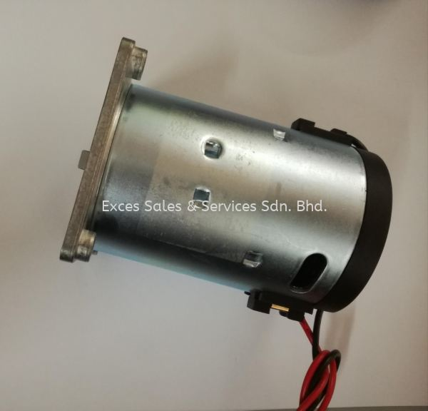 OAE Sliding Viper Mini Motor Spare Part for Auto Gate System Perak, Ipoh, Malaysia Installation, Supplier, Supply, Supplies | Exces Sales & Services Sdn Bhd