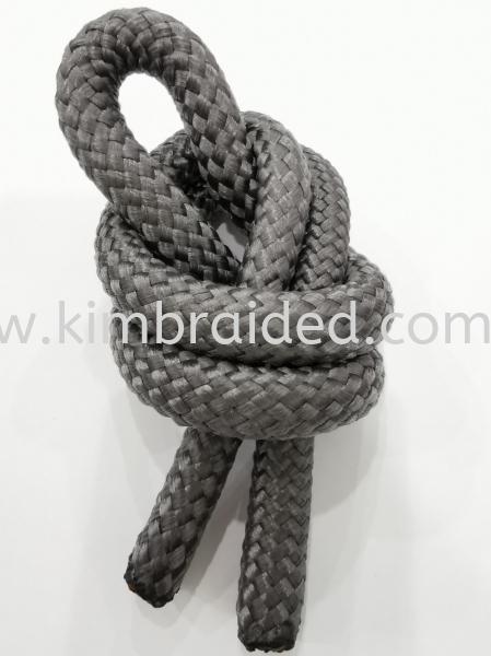 Lifting Rope Lifting Rope Kajang, Selangor, Kuala Lumpur (KL), Malaysia. Manufacturer, Supplier, Supplies, Supply | Kim Braided Cord Industries