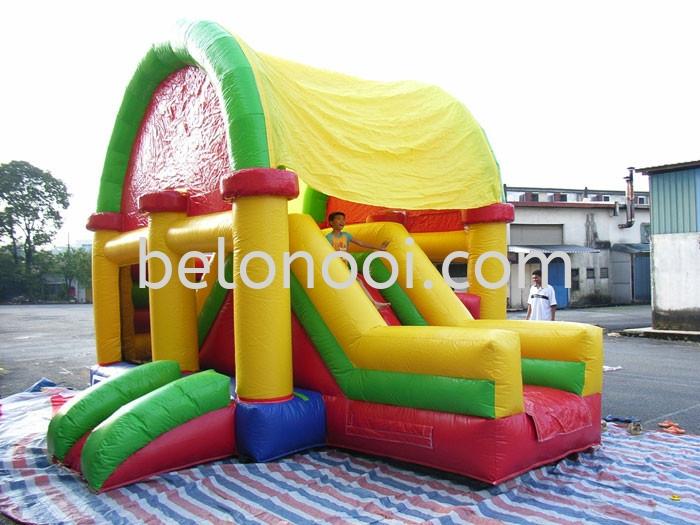 Inflatable Bouncing Game Selangor, Malaysia, Kuala Lumpur (KL), Balakong Supplier, Suppliers, Supply, Supplies | Belon Ooi (M) Sdn Bhd