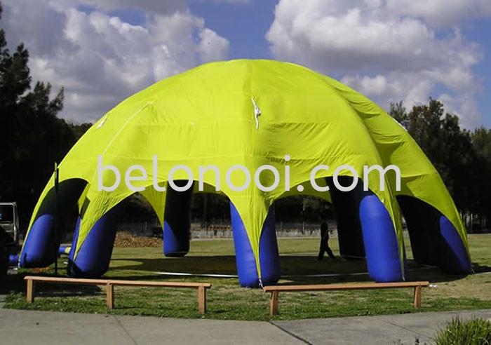 Air Tent Inflatable Tent / Kiosk / Canopy Selangor, Malaysia, Kuala Lumpur (KL), Balakong Supplier, Suppliers, Supply, Supplies | Belon Ooi (M) Sdn Bhd