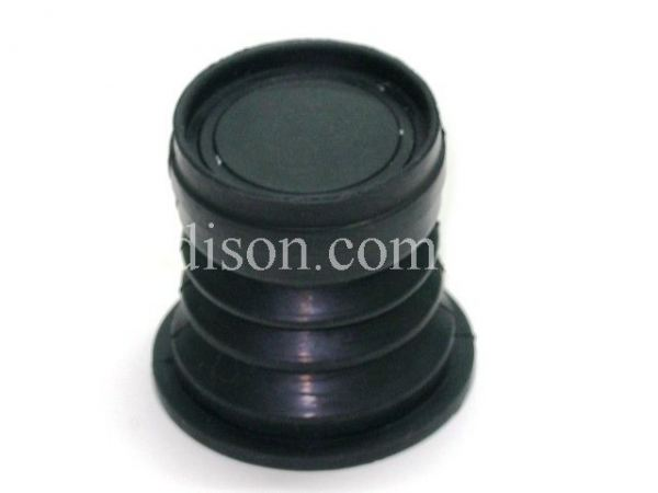 Code: 33413 Haier Valve Packing/Bellow Bellow / Valve Packing Washing Machine Parts Melaka, Malaysia Supplier, Wholesaler, Supply, Supplies | Adison Component Sdn Bhd