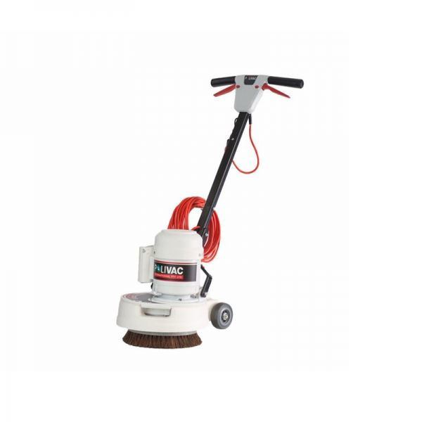 Mini Scrubber A23 Polivac Industrial Cleaning Machine Machines Singapore, Johor Bahru (JB), Malaysia Supplier, Rental, Supply, Supplies | MP Group