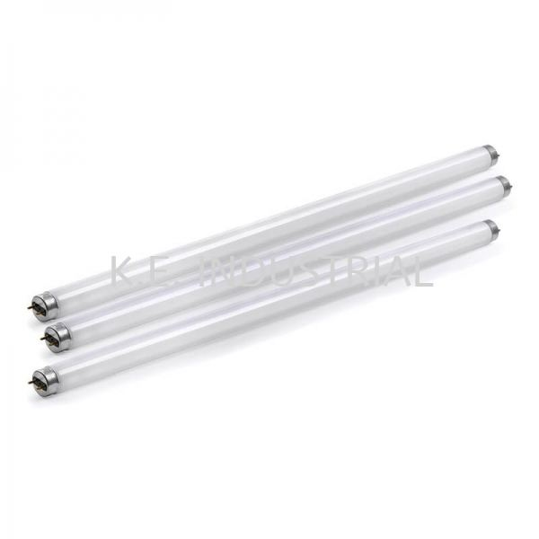 PHILIPS Fluorescent Tube Electric Selangor, Klang, Malaysia, Kuala Lumpur (KL) Supplier, Suppliers, Supply, Supplies   K.E. Industrial Supply Sdn Bhd