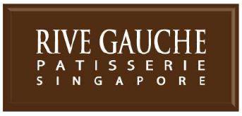 SFF 103 Customade Logo Chocolate Decoration Malaysia, Selangor, Kuala Lumpur (KL), Shah Alam Manufacturer, Supplier, Supply, Supplies | Sanae Food Sdn Bhd