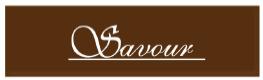 Customade Logo Chocolate Decoration Malaysia, Selangor, Kuala Lumpur (KL), Shah Alam Manufacturer, Supplier, Supply, Supplies | Sanae Food Sdn Bhd