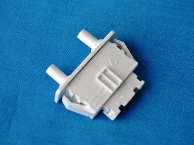 Code: 88502-A 4 Pin Fan Light Switch for Samsung (China) Fan Light Switch Refrigerator Parts Melaka, Malaysia Supplier, Wholesaler, Supply, Supplies | Adison Component Sdn Bhd