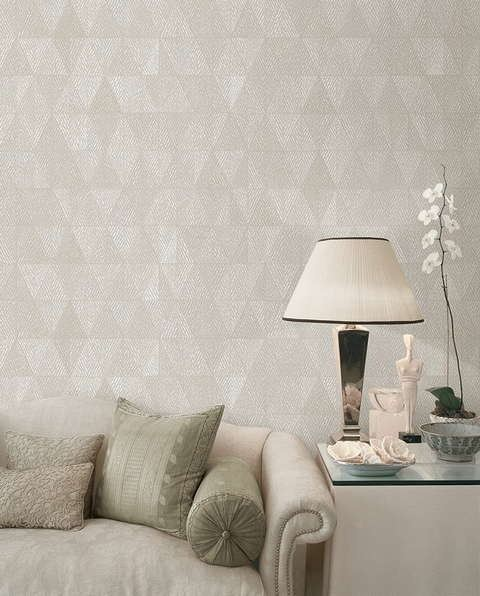 AVENUE 2019 Korea Wallpaper Selangor, Malaysia, Kuala Lumpur (KL), Bangi, Cheras Supplier, Suppliers, Supply, Supplies | Perfect Wall Decoration Services