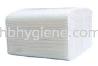 IMEC HBT2 - SINGLE PLY EMBOSS TISSUE (PURE PULP) Tissue , Dispenser Washroom Hygiene Pontian, Johor Bahru(JB), Malaysia Suppliers, Supplier, Supply | HB Hygiene Sdn Bhd