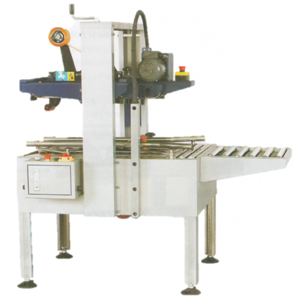 SUREPACK Automatic Carton Sealer MH-YS-501D Carton Sealer Machines Singapore, Johor Bahru (JB), Malaysia Supplier, Rental, Supply, Supplies | MP Group
