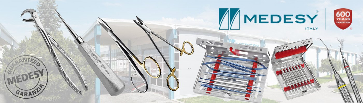 Dental Instruments Selangor, Dental Products & Equipments