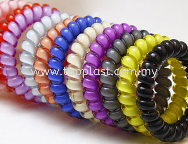 Fashion Hair accessories  Hair Accessories Penang, Malaysia Supplier, Suppliers, Supply, Supplies | Top Plast Enterprise