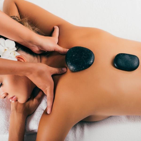 Sabai Stone Massage Pampering Treatment Facial & Treatment Services Kuala Lumpur (KL), Malaysia, Selangor, Bangsar Supplier, Suppliers, Supply, Supplies | Zenith Face & Body Wellness